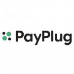 Payplug Carré