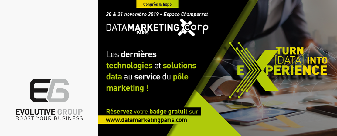 Data Marketing 2019 Site Eg